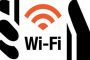 ТОП-10 точек доступа Wi-Fi в ХНУРЭ