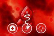 Что нужно знать о донорстве крови