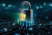 «Ответ» хакерам готовят в ХНУРЭ