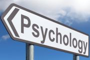 5 необычных психологических тестов