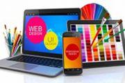 Современные тенденции веб-дизайна