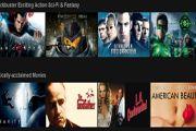 Netflix – защита от правообладателей или для правообладателей?