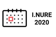 ПИСЬМО ЧИТАТЕЛЯМ I.NURE: ИТОГИ УХОДЯЩЕГО 2020
