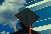 Пригодились ли знания, полученные в ХНУРЭ, при трудоустройстве?