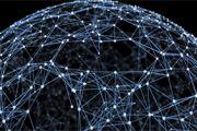 Китай ввел в эксплуатацию первый в мире спутник квантовой связи