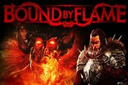 Реквиум по темным душам. Bound by Flame