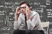 Зачем программисту математика?