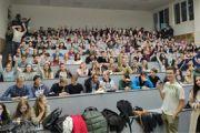 FAQ для абитуриентов: о веселой студенческой жизни в ХНУРЭ