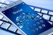 ХНУРЭ в социальных сетях