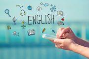 Медиаресурсы. Английский язык