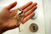 Где лучше студенту снять квартиру в Харькове?
