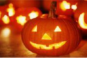 Куда пойти на Хэллоуин в Харькове
