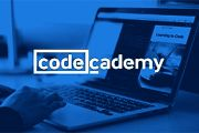 Welcome to Codeacademy