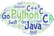 C++,  JAVASCRIPT ИЛИ PYTHON. ЧТО ВЫБРАТЬ НОВИЧКУ?