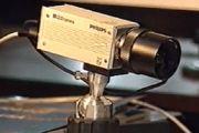 История одной веб-камеры
