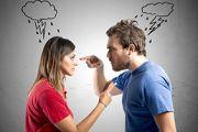 Как распознать «неадеквата»: советы психолога