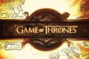 7 причин посмотреть «Игру престолов»