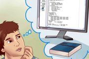 10 англоязычных онлайн - платформ, которые научат вас программировать