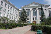З повагою, міністр освіти і науки України Сергій Квіт