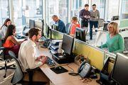 Тонкие клиенты: в ХНУРЭ применяют современные бизнес-технологии