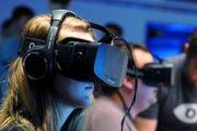 Проблемы  виртуальной реальности