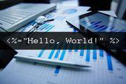 HELLO WORLD_№8: НОВОСТИ, ИНТРИГИ, РАССЛЕДОВАНИЯ