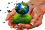 Измени мир вокруг себя