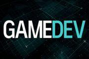 Войти в GameDev