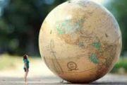ПОЛЕЗНЫЕ ОНЛАЙН-РЕСУРСЫ: ПУТЕШЕСТВУЕМ, СИДЯ НА КАРАНТИНЕ