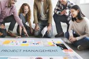 Project Management: рулить командой и проектами управлять