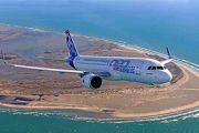 Разбор полетов: можно ли доверять самолету