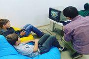 Компьютерный музей: такое в Украине редко встретишь