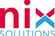 Открытие лаборатории NIX Solutions в ХНУРЭ