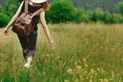 7 речей, які допоможуть стати успішним