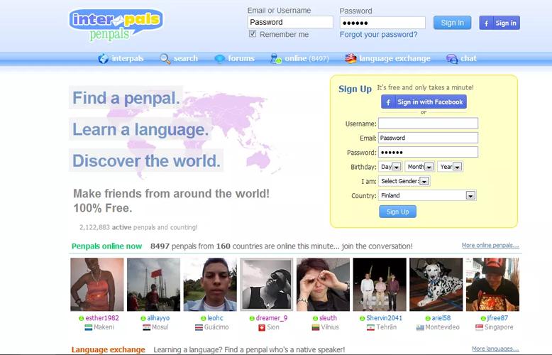 Sngine v254 NULLED - движок социальной сети CodeCanyon