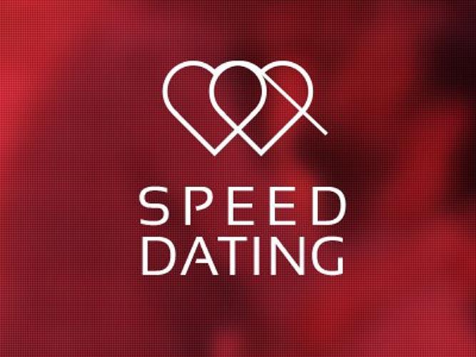 Santa clara speed dating